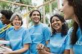 macc pic volunteers best.jpg