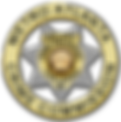 MACC Badge Logo-2.png