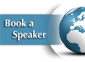 macc book a speaker 2.jpg