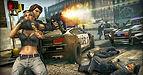 macc video game violence.jpg