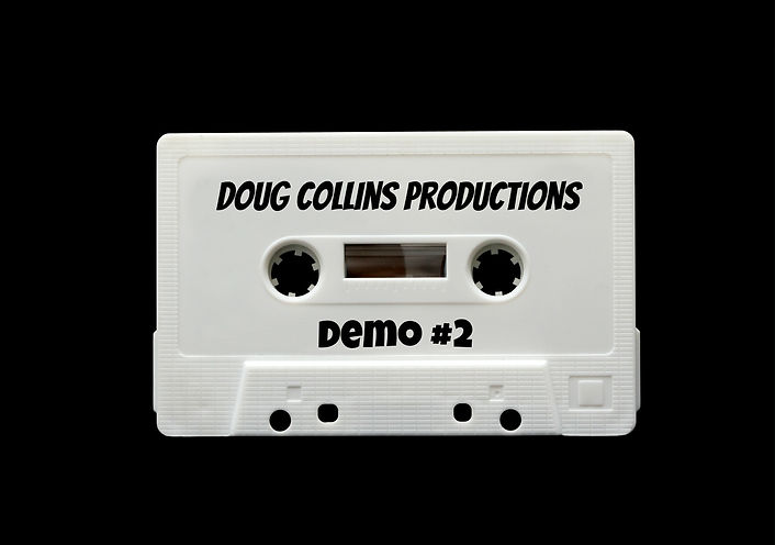 Demo #2.jpg