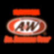 Logo_Platteville_VectorArt.png