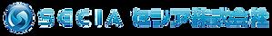 logo_yoko_web.png