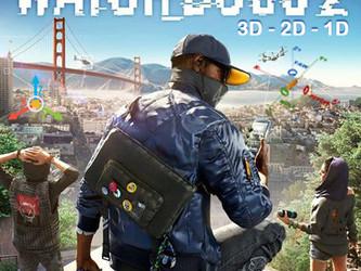 Curso - Desenvolvedor de Games 3D