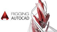 AutoCAD - Um dos softwares mais completos para projetos.