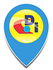 Logo_Digi_png_LocaIII.png