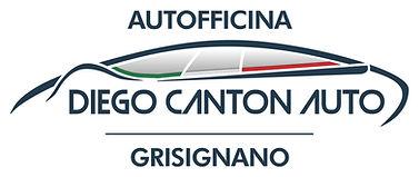 Logo Diego Canton Auto jpeg.jpg