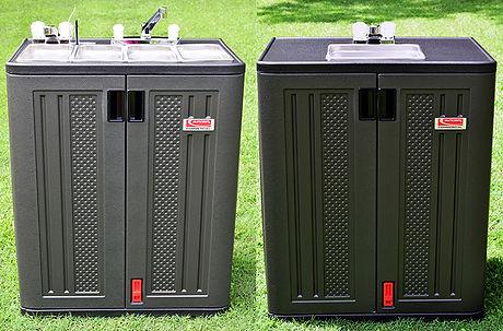 2 Cabinet Series Pic.jpg