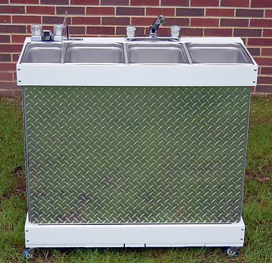 DP Large electric front.jpg