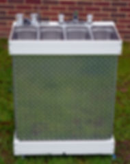 DP Standard electric front.jpg