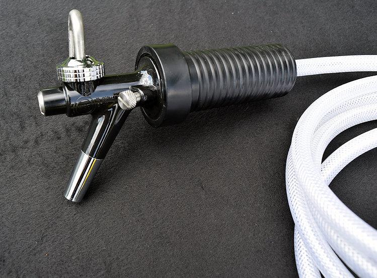 Trigger Pump System