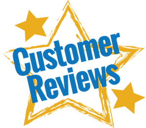 kissclipart-customer-reviews-clipart-cus