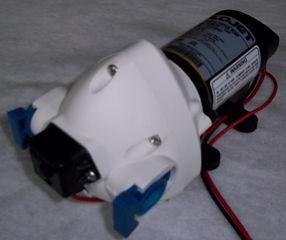 120VDC Pump.jpg