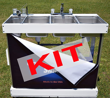 Kit Electric Large Inside.jpg