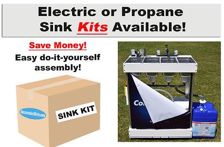 Sink Kit Pic.jpg