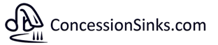 ConcessionSinks Logo .png