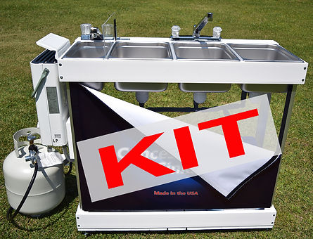 Large Propane Sink Kit.jpg
