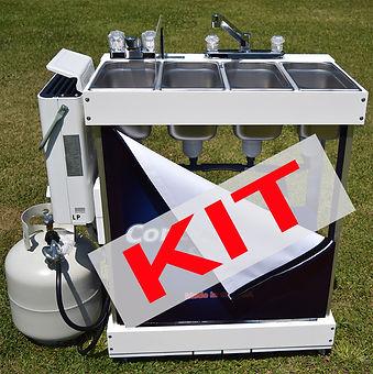 Kit Propane Standard Open.jpg
