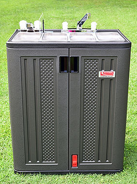 Standard Electric Cabinet.jpg