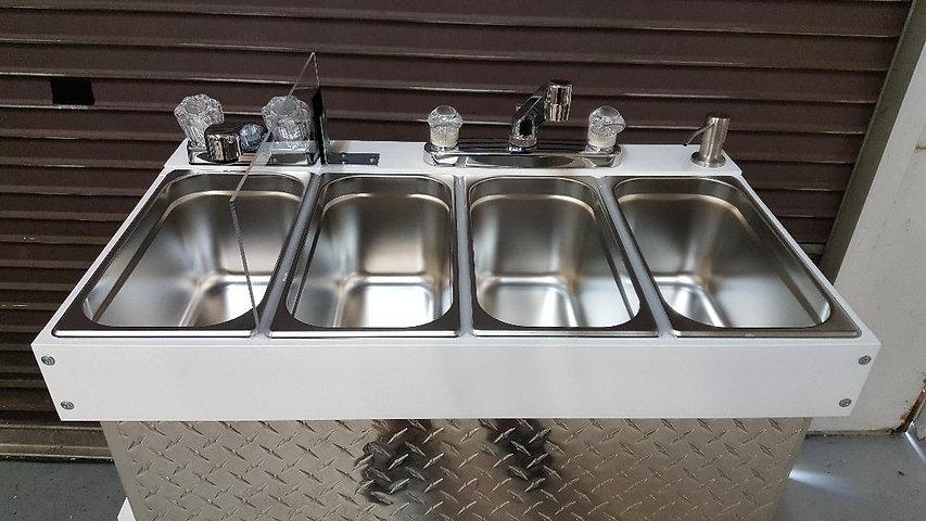 Standard with soap dispenser.jpg