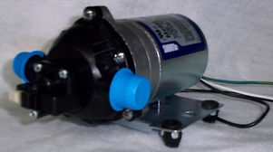 120VAC Pump.jpg