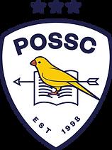 Pembroke_Logo_transparent.png