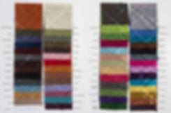 Pintuck Fabric, Pintuck Tablecloth