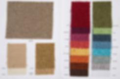 Burlap Tablecloth, Burlap Fabric