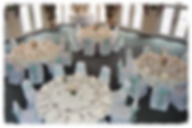 Wedding and Event Linen Rentals, Orlando, Florida Florida