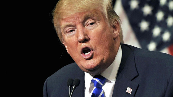 Forbes defends Trump, denounces NBC in letter to RNC Chairman Reince Priebus