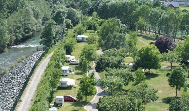 800x600_3342-38aacam100060_64547_camping