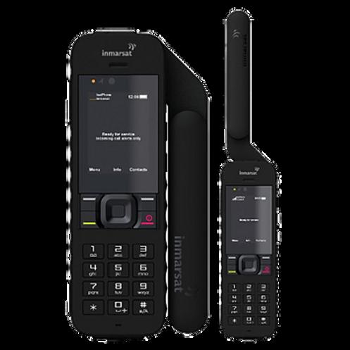 Inmarsat Isa Phone2