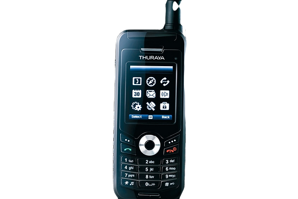 1704-thuraya-_base1_edited.png