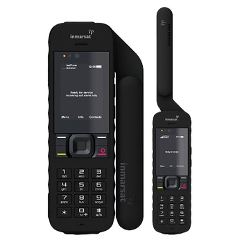 inmarsat-isatphone2-1-0-1-3-800x800_edit