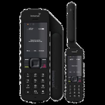 Satellite Phone Philippines