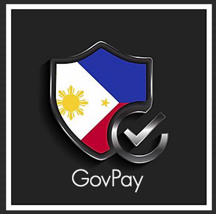 GovPay Logo.png