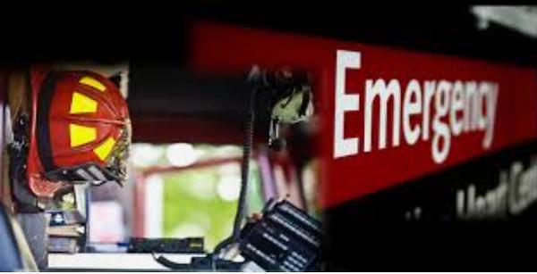 EmergencyCOM.png