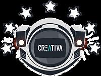 Astronaute_CRÉATIVA.png