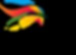 logo-culture-beauce_blanc pour TV.png