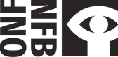 ONF logo.png