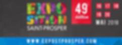 Bandeau web 2018.jpg