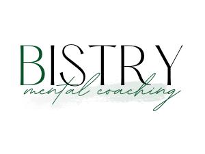 BISTRY-2021-5.png