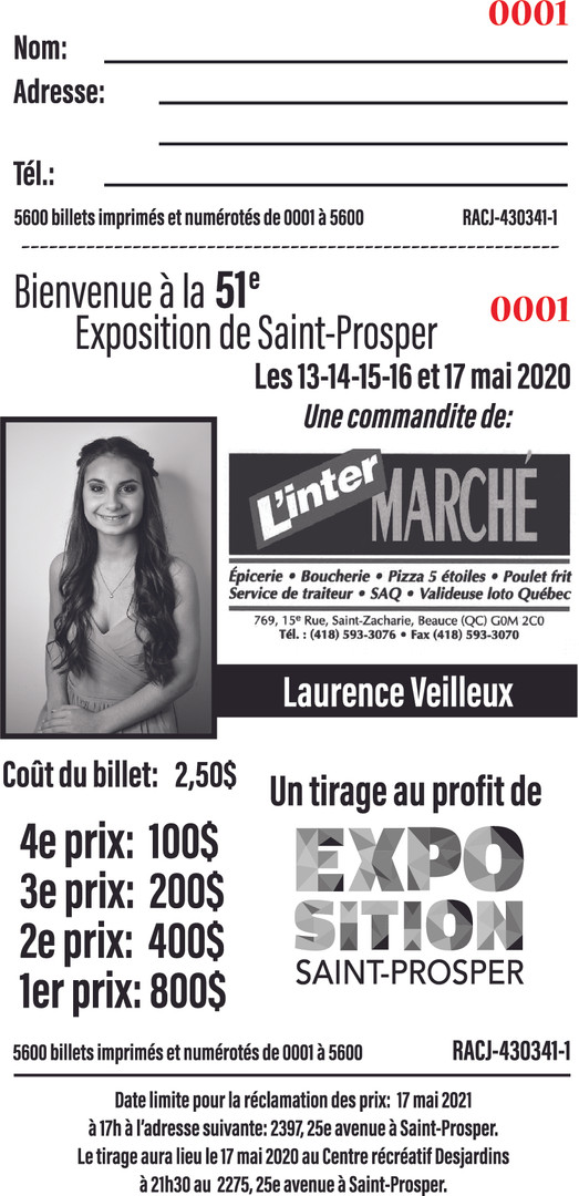 Laurence Veilleux  outline.jpg