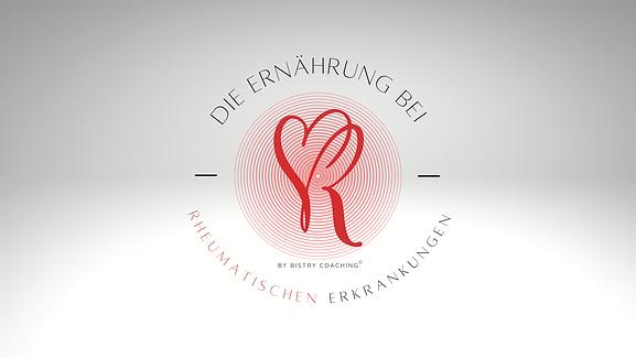 Rheumatischen Erkrankungen-pic.png