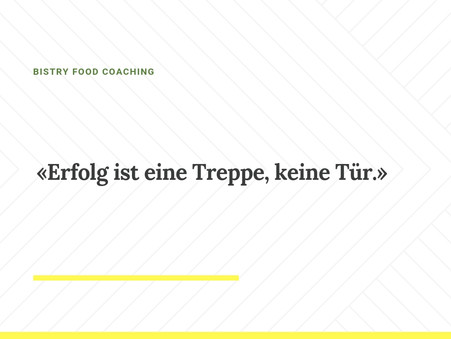 bisty food & mental coaching