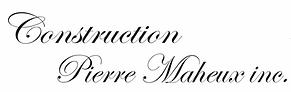 Logo Construction PM 2 .png