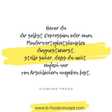 BISTRY FOOD & MENTAL COACHING