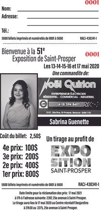 Sabrina Guenette outline.jpg