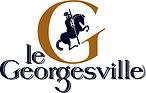 Georgesville RGB SS.jpg