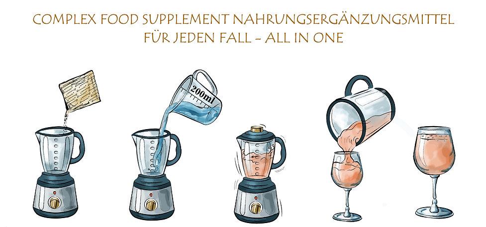 COMPLEX_FOOD_SUPPLEMENT_NAHRUNGSERGÄNZUN